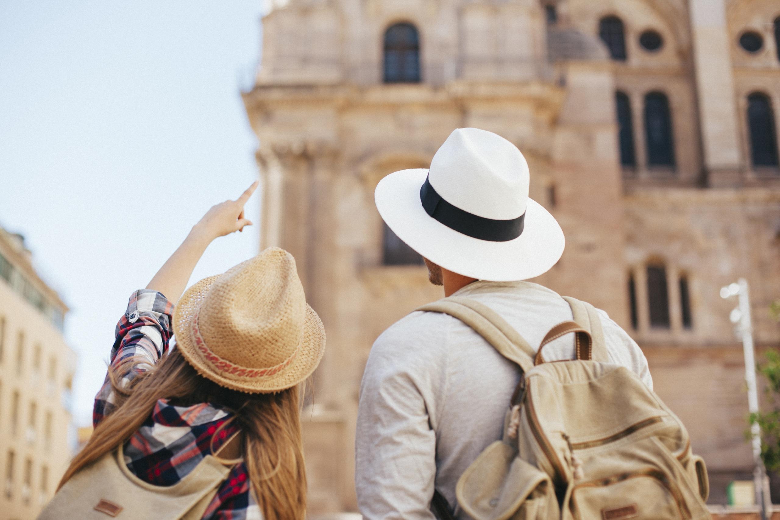 Fichier B2C Tourisme