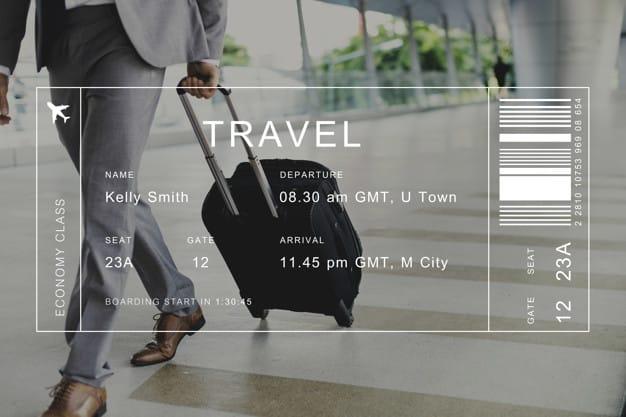 Data B2B Agence de voyage