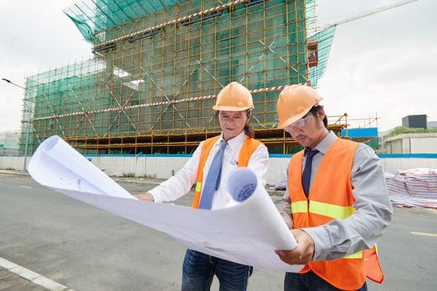 Fichier B2B – Bâtiment et Construction