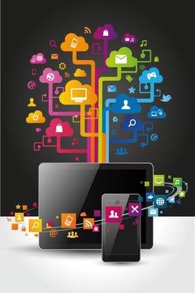 SMS Mailing B2C, B2B et Décideurs