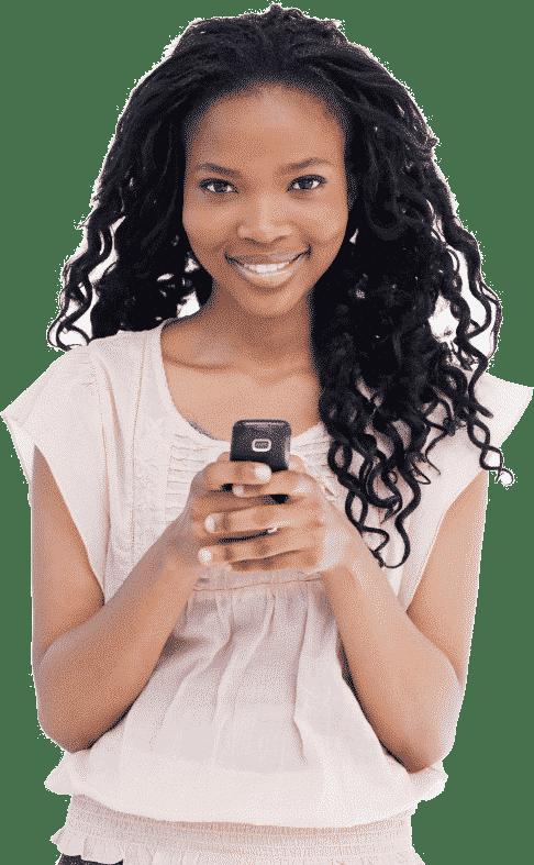 Recevoir un devis SMS Mailing