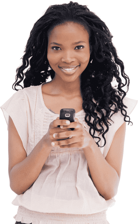 Campagne de SMS Mailing