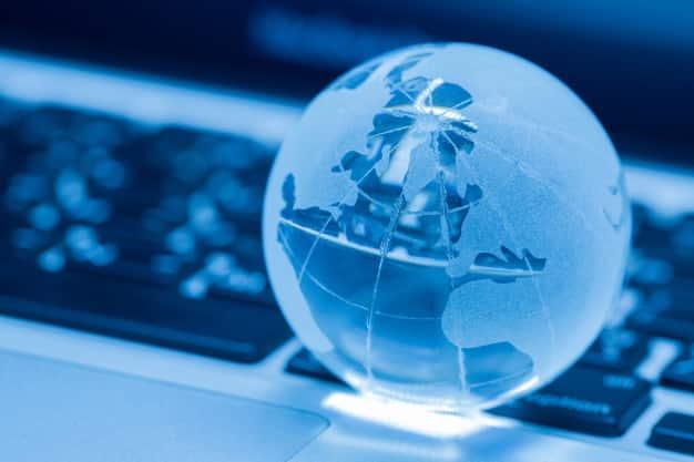 Présentation de nos Datas Entreprises B2B