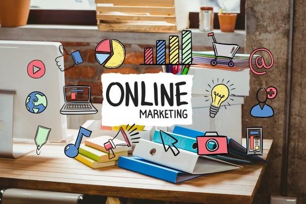 Data Marketing B2B et B2C