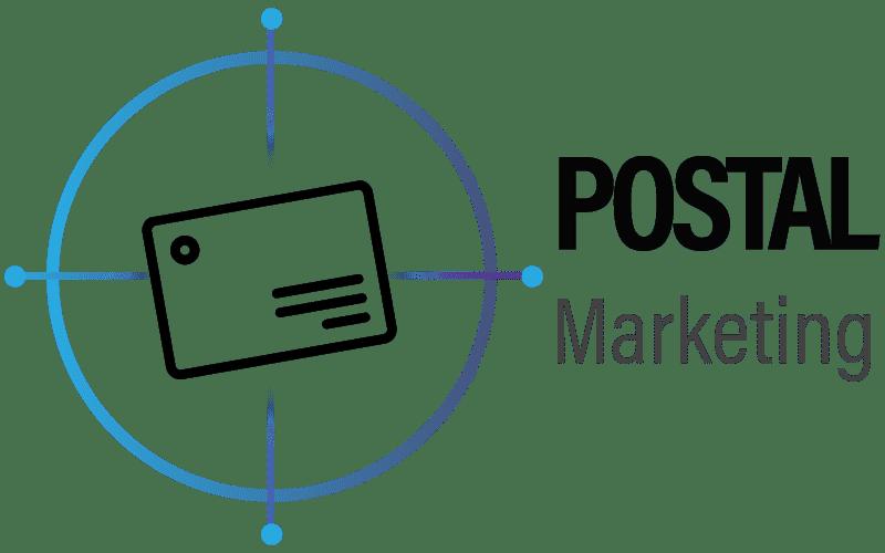 Postal Marketing