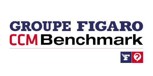 CCM Benchmark - Goupe Figaro
