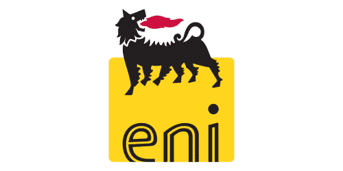Client Emailing : ENI