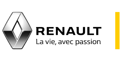 Client Emailing : Renault