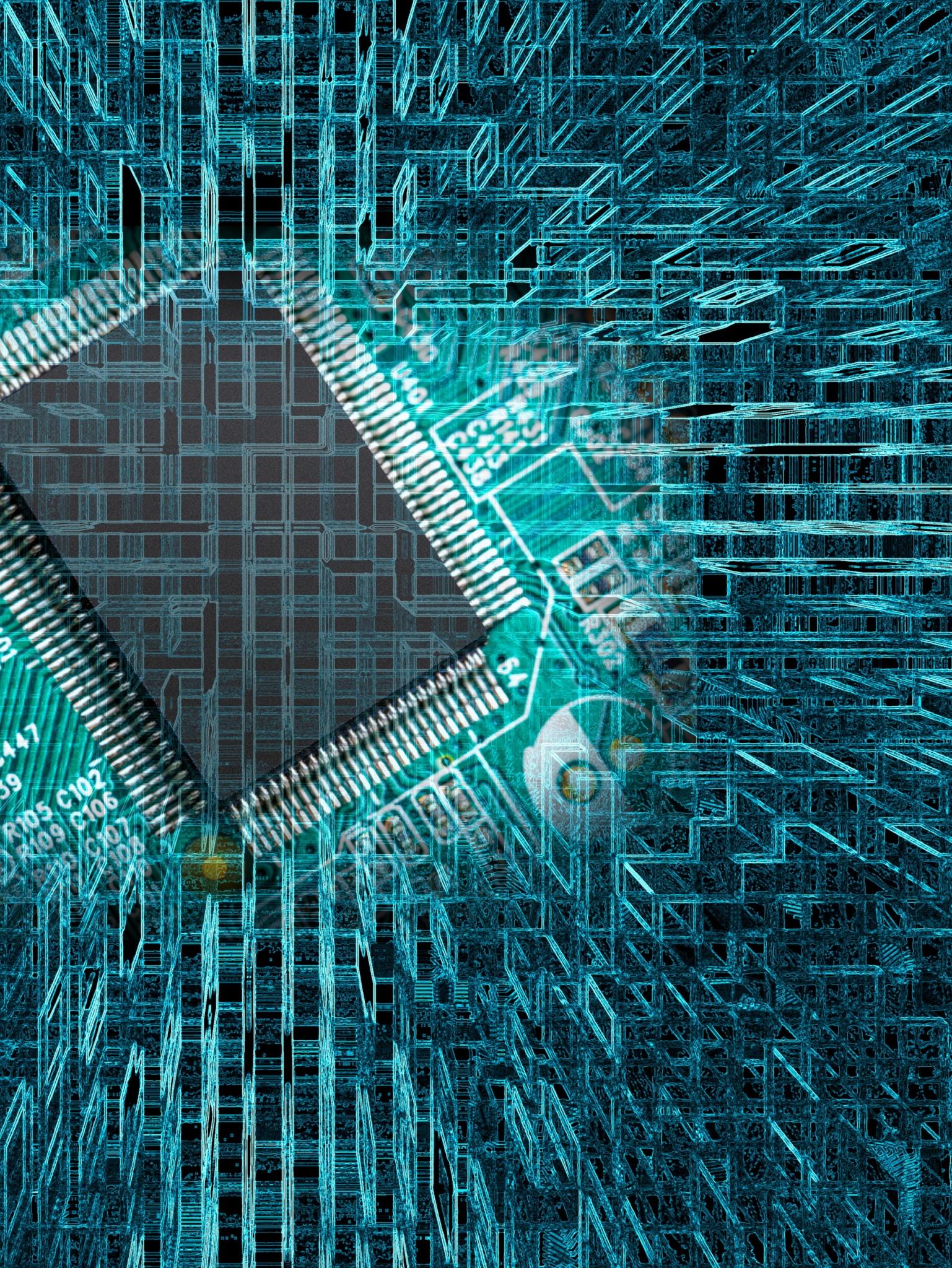 Sécurité des données et Services Zecible