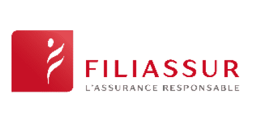 Filiassur Assurances